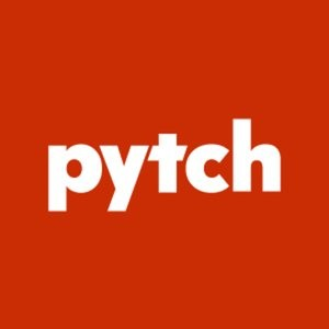 Pytch iWill